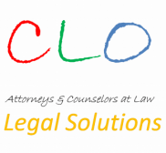 CLO Legal Solutions, Law Firm in Tirana - Tirana, Albania