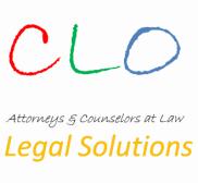 CLO Legal Solutions, Law Firm in Tirana - Tirana, Albania
