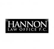 Gregory Hannon, Law Firm in Wenonah - Wenonah