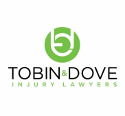 Tobin and Dove PLLC, Law Firm in Gilbert -