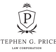 Stephen G. Price Law Corporation, Law Firm in Langley - BC