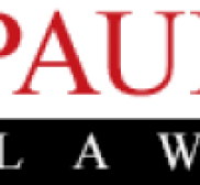 Paul B. Genet, Law Firm in Palm Harbor -