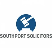 Southport Solicitors, Law Firm in Mandeville - Southport