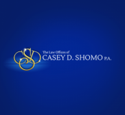 Law Offices of Casey D. Shomo, P.A., Law Firm in Palm Beach - Florida