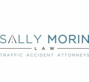 Sally Morin Law Personal Injury Lawyers, Law Firm in San Francisco -