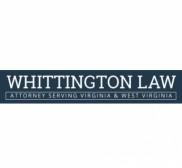 John D Whittington PC, Law Firm in Manassas -