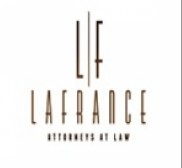 LaFrance Law, Law Firm in Tampa -