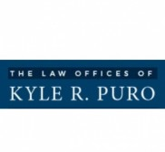 business closed, Law Firm in Long Beach -