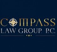 Compass Law Group, P.C., Law Firm in Beverly Hills - Beverly Hills, california, United States
