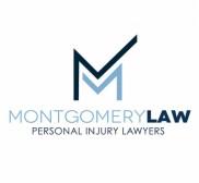 Montgomery Law, Law Firm in Dallas -