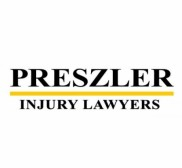 Preszler Law Firm Injury Lawyers, Law Firm in Halifax -