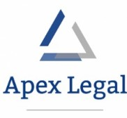 APEX LEGAL, Law Firm in Delhi - Connaught Place