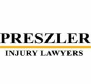 Preszler Law Firm, Law Firm in Mississauga -
