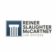 Reiner, Slaughter, Frankel LLP, Law Firm in Redding -