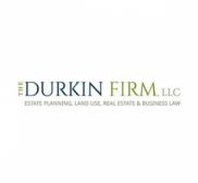 The Durkin Firm, LLC, Law Firm in Livingston - New Jersey