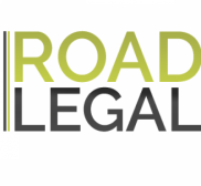 Lawfirm Road Legal Ltd - Lower Ground Floor, 26 Finsbury Square