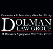 Dolman Law Group Accident Injury Lawyers, PA, Law Firm in University Park - Manatee