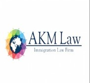 AKM LAW, Law Firm in Toronto - Ontario