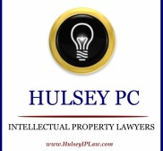 HULSEY PC, Law Firm in Austin - Austin & All of US