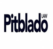 Pitblado Law, Law Firm in Winnipeg -
