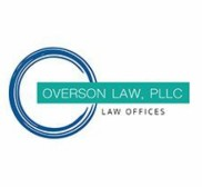 Overson Law PLLC, Law Firm in Salt Lake City -