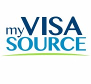 My Visa Source Law MDP, Law Firm in Vancouver -