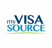 My Visa Source Law MDP, Law Firm in Toronto -