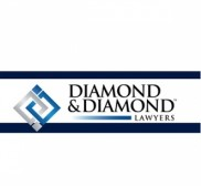 Diamond and Diamond Personal Injury Lawyers, Law Firm in Toronto -