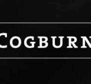 Cogburn Law Offices, Law Firm in Las Vegas - Clark County