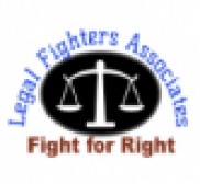 Law Firm Legal Fighters Associates Allahabad - Gyanpur and Allahabad
