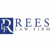 Rees Law Firm, Law Firm in Veterans Admin. Fac -