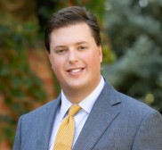Cannon Law, Law Firm in Fort Collins - Larimer County