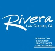 Hector Rivera, Law Firm in West Palm Beach -
