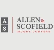 Allen and Scofield Injury Lawyers LLC, Law Firm in Atlanta - Atlanta