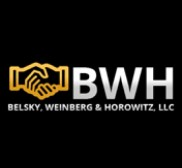 Belsky, Weinberg & Horowitz, LLC, Law Firm in Baltimore - Baltimore