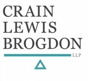 Crain Lewis Brogdon, LLP, Law Firm in Dallas - Texas