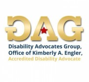 Disability Advocates Group, Law Firm in Raleigh - Raleigh, North Carolina