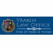Yearin Law Office, Law Firm in Scottsdale -