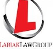 Labiak Law Group, Law Firm in Visalia -