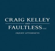 Craig, Kelley & Faultless LLC, Law Firm in Batesville - Indiana