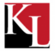 Knez Law Group, LLP, Law Firm in Riverside -