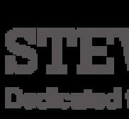 Stewart & Stewart, Law Firm in Winchester -