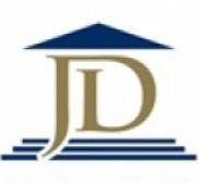 The Law Office of Joshua W. Deckard PA, Law Firm in Stuart - Treasure Coast