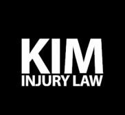 Kim Injury Law, P.C., Law Firm in Atlanta -