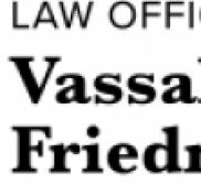 Vassallo, Bilotta, Friedman & Davis, Law Firm in West Palm Beach -