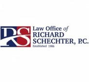 Law Office of Richard Schechter PC, Law Firm in Houston -