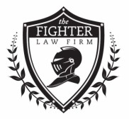 Fighter Law, Law Firm in Orlando -