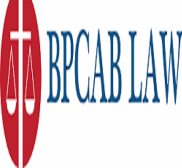 BPCAB Personal Injury Lawyer, Law Firm in Edmonton -