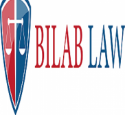 BILAB Personal Injury Lawyer, Law Firm in Calgary -