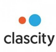 Lawfirm Clascity -